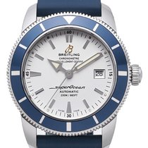 Breitling Superocean Heritage 42 A1732116.G717.211S.A20D.2