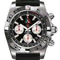 Breitling Chronomat Pan Frecce Tricolori