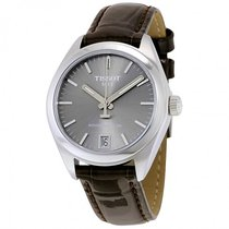 Tissot Ladies T1012071607100 T-Classic PR 100 Watch