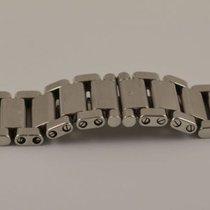 Gp Girard Perregaux Stahl Armband Bracelet 20mm Stahl/stahl...