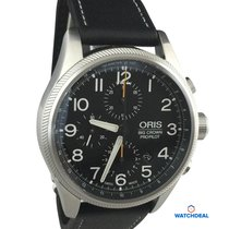 Oris Big Crown ProPilot Chrono 01 774 7699 4134-07 5 22 19FC
