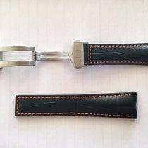 TAG Heuer Bracelet et boucle déployante TAG HEUER