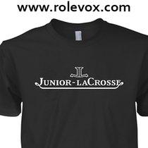 Jaeger-LeCoultre T-shirt
