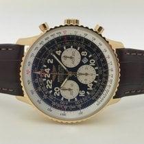Μπρέιτλιγνκ  (Breitling) Navitimer Cosmonaute 24H Chronograph...