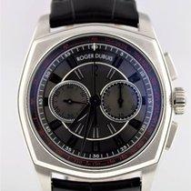 Roger Dubuis La Monégasque Chronograph RDDBMG0005