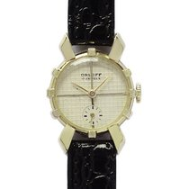 Orloff Ladies Wristwatch