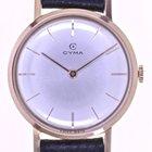 Cyma Ladies Wristwatch