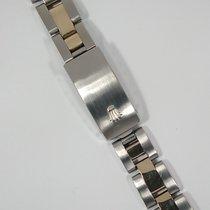 Rolex Lady Oyster Bracelet 78340