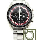 Omega Speedmaster Moonwatch Professional Limited edition NEW