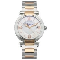 Chopard Imperiale 36 mm Watch