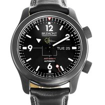 Bremont Watch U-2 U-2 LE