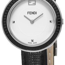 Fendi My Way F352024011