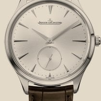 Jaeger-LeCoultre Master Control Grand Ultra Thin