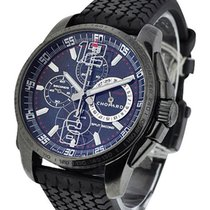 Chopard 168513-3002 Mille Miglia GT XL Chrono Split Second...
