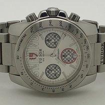 Tudor Sport Chronograph