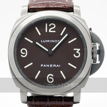 Panerai Luminor Base  PAM055