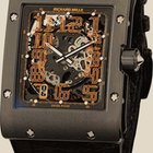 Richard Mille Watches RM 016 Limited