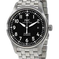 IWC Pilot's - Mark XVIII