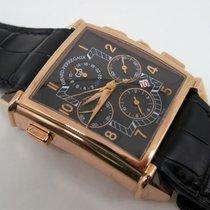 芝柏 (Girard Perregaux) Vintage 1969 Chronograph