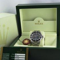 Rolex  SUBMARINER , RRR ,cosc,Near NOS