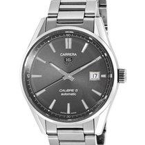 TAG Heuer Carrera Men's Watch WAR211C.BA0782