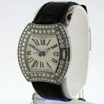 Bedat & Co No. 3 Diamond Pre-owned