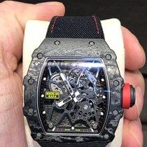 Richard Mille RM 035