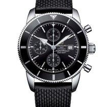 Breitling Superocean Heritage Men's Watch A1331212/BF78-267S