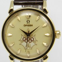 Omega Seamaster Ref. 2850 Sc