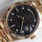 Rolex DAY-DATE PRESIDENT REF 1803 GOLD