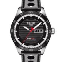 天梭 (Tissot) Tissot PRS 516 Automatic Gent