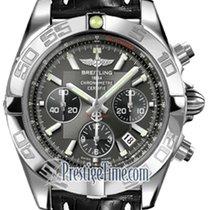 Breitling Chronomat 44 ab011012/m524-1CD