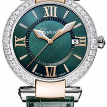 Chopard Imperiale Quartz 36mm 388532-6008