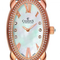 Charmex Tuscany  ref. 6256