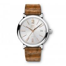 IWC Portofino Automatic Automatic Date Mid-Size watch IW458101