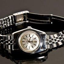 Eterna Matic Kontiki - Women's Wristwatch