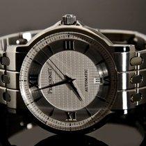 Pequignet Moorea Elegance – Men's Wristwatch