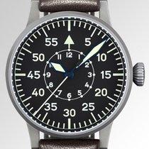 Laco Aviator FRIEDRICHSHAFEN automatic - 861753