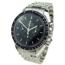 Omega Speedmaster Moonwatch 3573.50.00