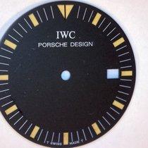 IWC ( PORSCHE DESIGN)