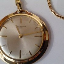 Patek Philippe Pocket watch 782