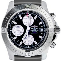 Breitling Colt Chronograph Automatic A1338811.BD83.152S.A20S.1