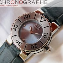 Chaumet CLASS ONE lady inserts DIAMANTS 2000
