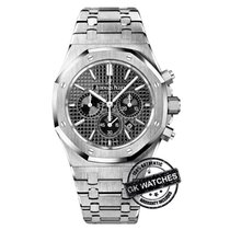 Audemars Piguet Royal Oak Chronograph Unused