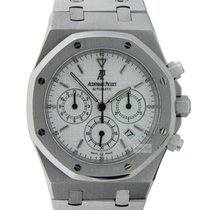 Audemars Piguet Royal Oak 39MM Steel