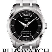 Tissot Couturier PowerMatic T-Classic 80 T