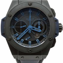 Hublot Big Bang King Power Split Second 709.CI.1190.GR