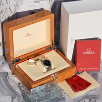 Omega Constellation Co-axial 38 Mm. Nuovo