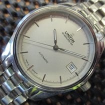 Union Glashütte Klassik, Revision neu