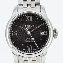 天梭 (Tissot) Le Locle Automatic